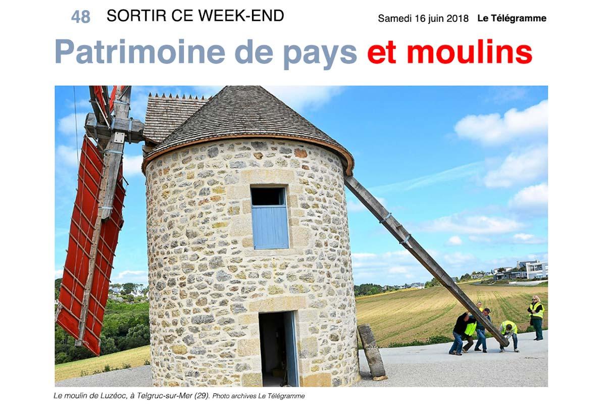 Moulin Telgruc Telegramme-1606