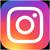 instagram CALC