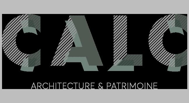 CALC - Collectif d'Architectes Léopold Canté